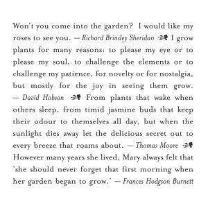 mg-garden